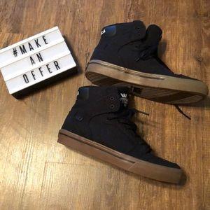 Brand New Supra Vaider Sneakers